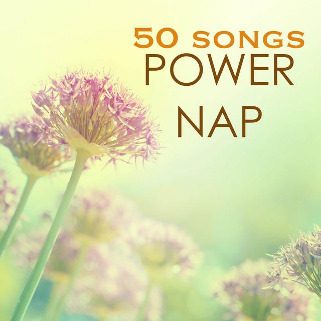 Power Nap - Music to Regulate Sleep Cycle and Sleeping Habits
