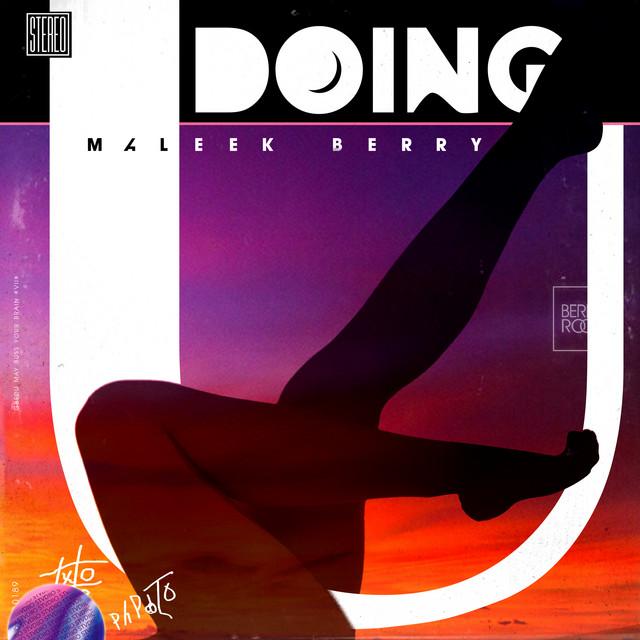 Doing U