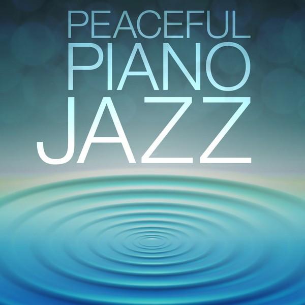 Peaceful Piano Jazz