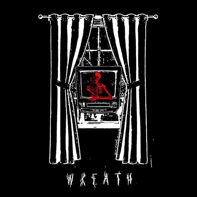 Wreath EP