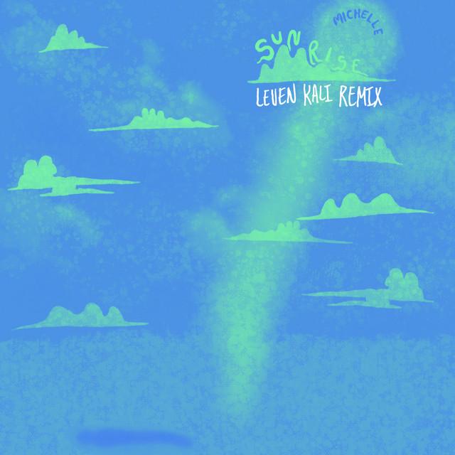 SUNRISE (Leven Kali Remix)