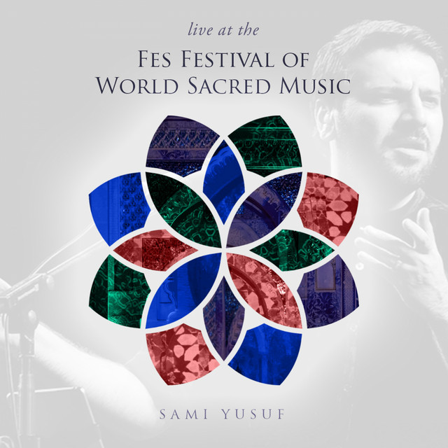 Fes Festival of World Sacred Music (Live)
