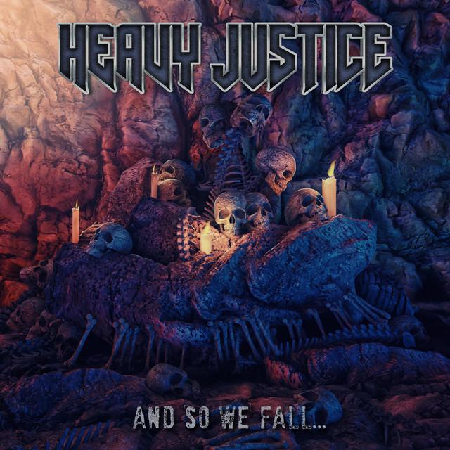 And So We Fall... (Radio Version)