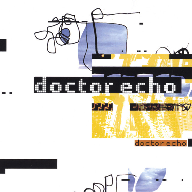 Doctor Echo