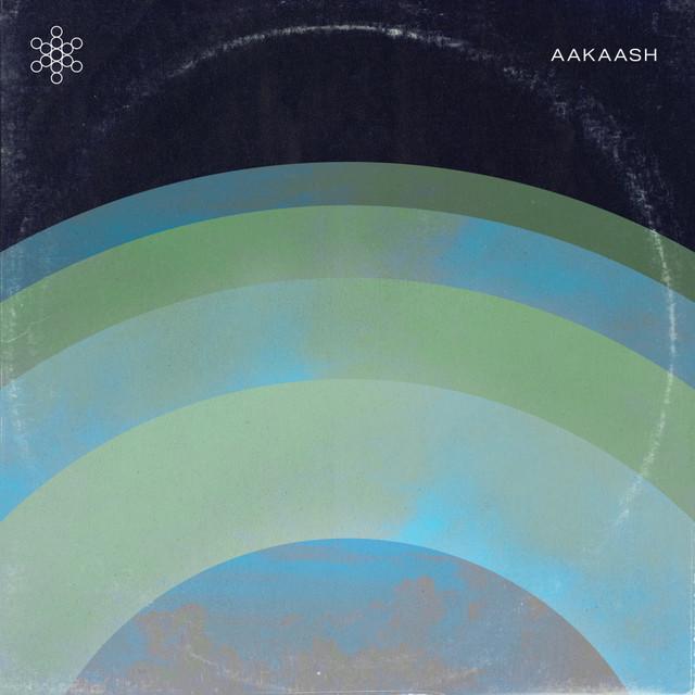 AAKAASH