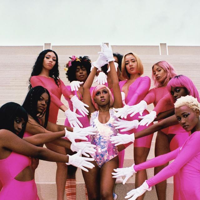 GIRLS Deluxe