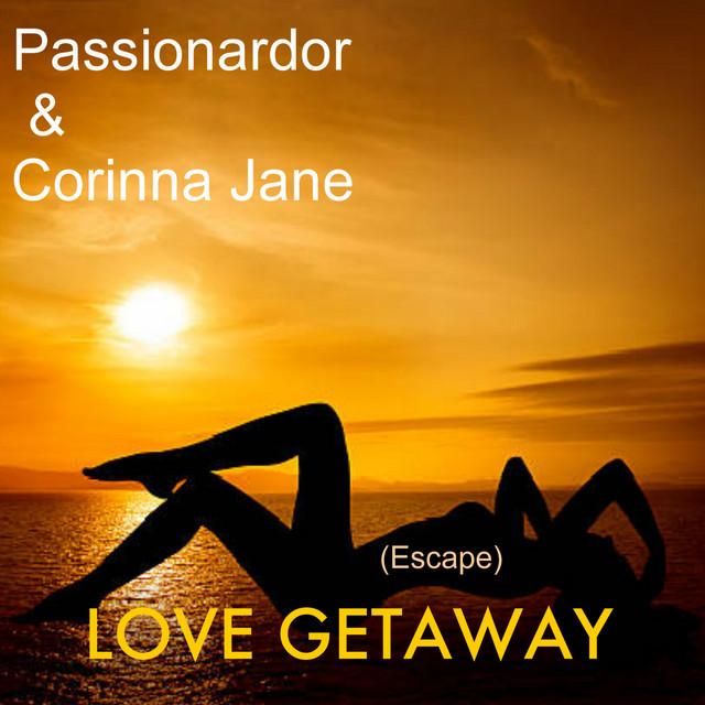 Love Getaway (Escape)
