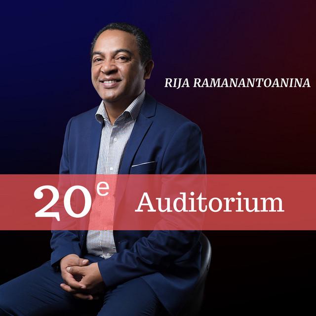 Rija Ramanantoanina