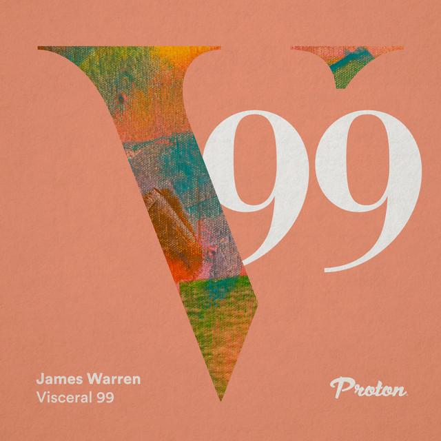 Visceral 099 (DJ Mix)