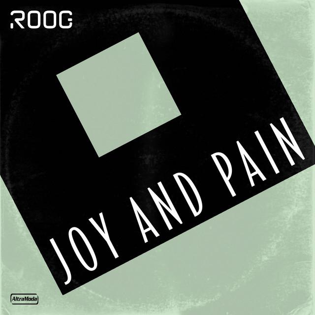 Joy And Pain album cover