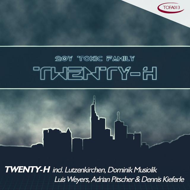 Twenty-H