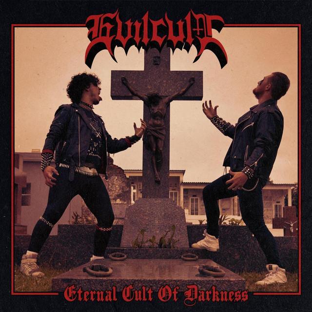 Eternal Cult of Darkness