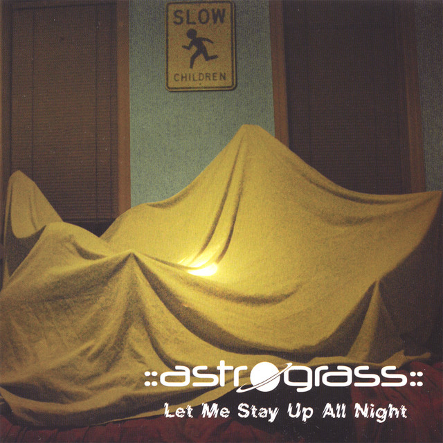 Let Me Stay Up All Night by Astrograss