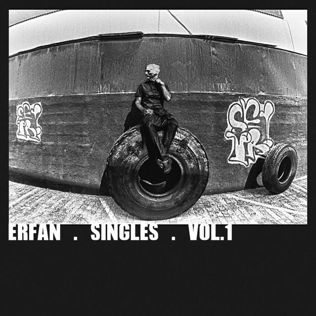 Erfan Singles, Vol. 1