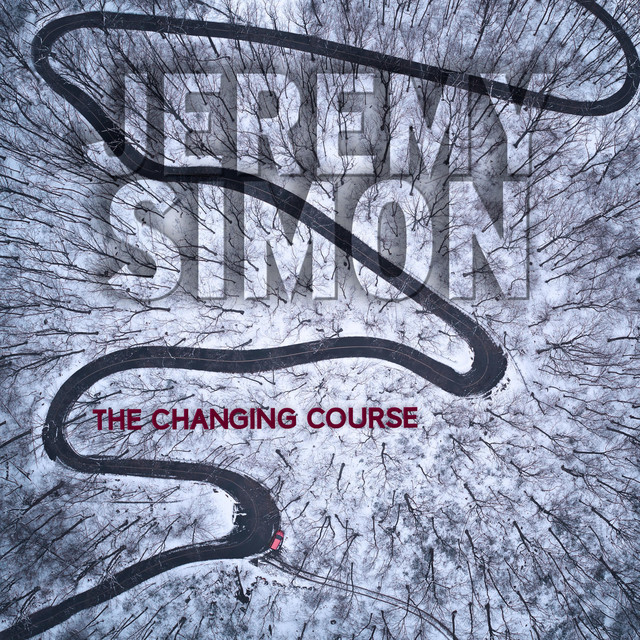 The Changing Course