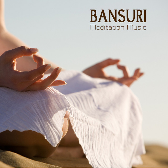 Bansuri Meditation Music Bansuri Flute Songs For Meditation And Yoga India Music For Relaxation Massage Deep Meditation Deep Sleep Studying Healing Massage Spa Sound Therapy Chakra Balancing And Baby Sleep