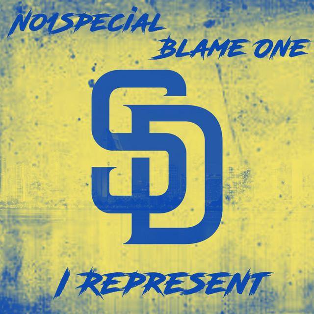 SD I Represent