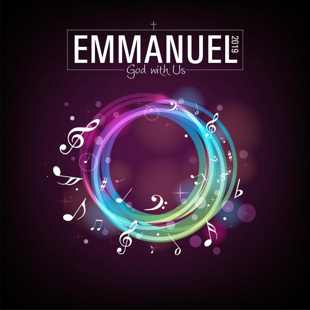 Emmanuel 2019