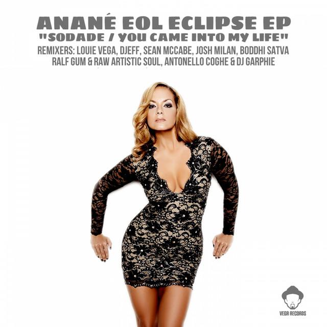 Anane Vinyl
