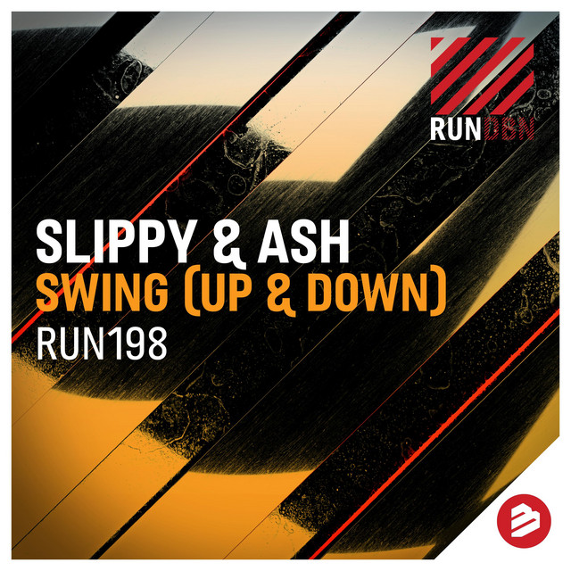 Swing (Up & Down) Image