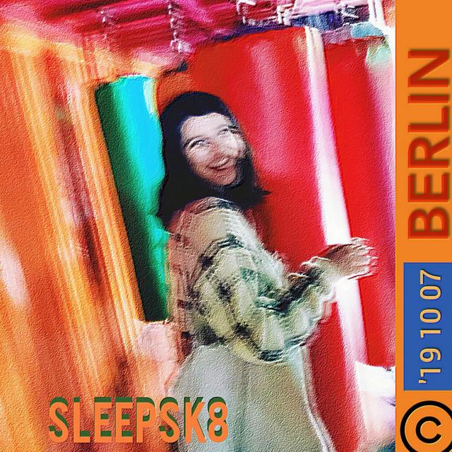single event berlin