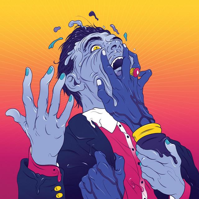Get To Heaven (Deluxe Version)