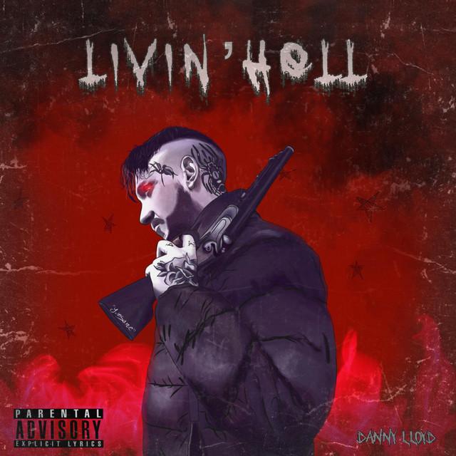 Livin' Hell