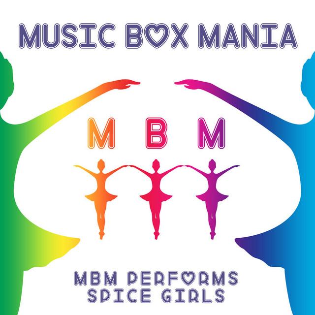 MBM Performs Spice Girls