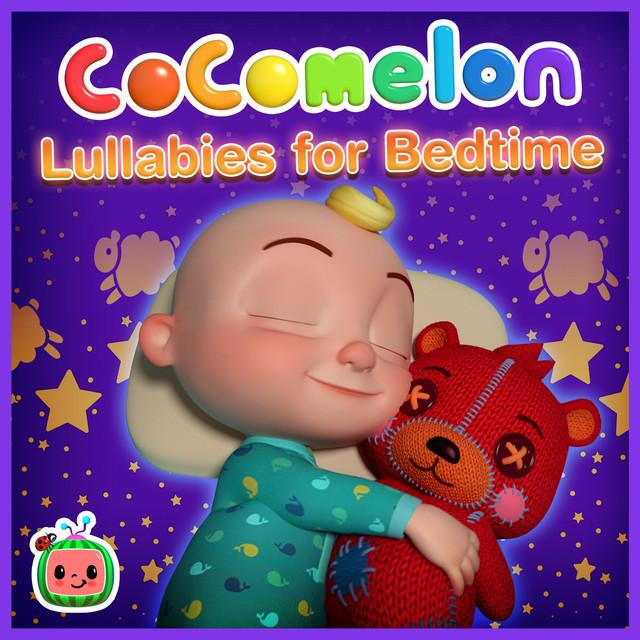 Lullabies for Bedtime