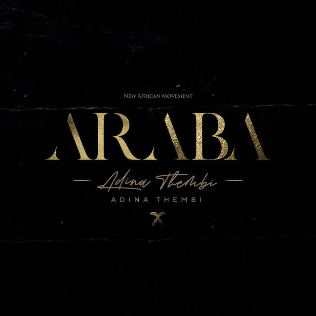 Araba Image
