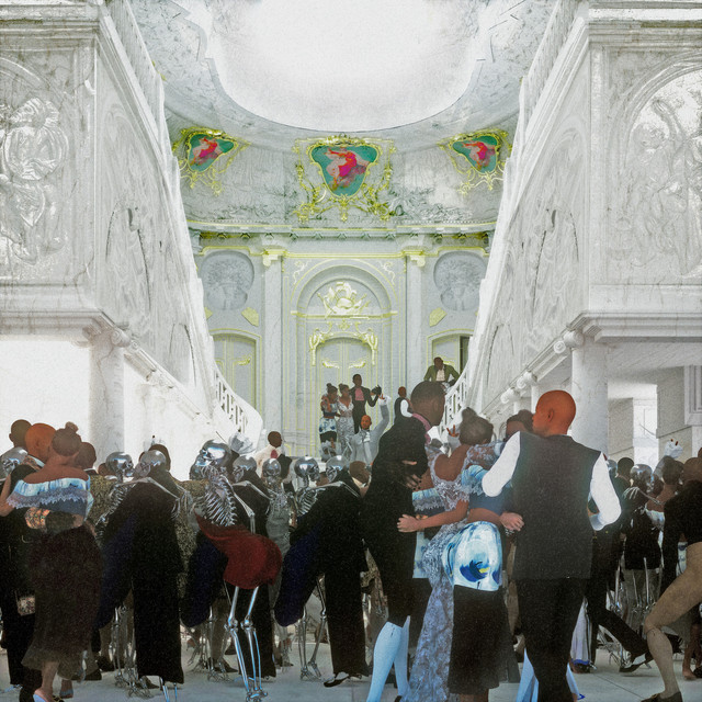 The Geto Gala Image