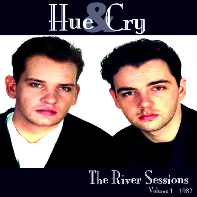 The River Sessions
