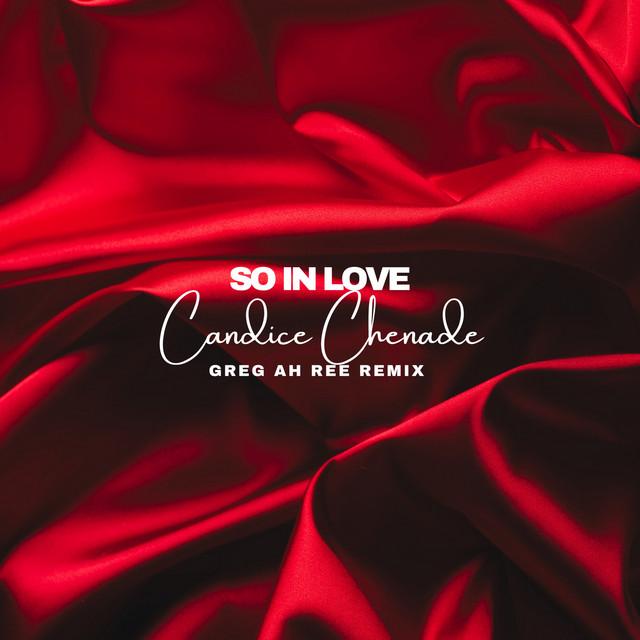 SoInLove (Remix)