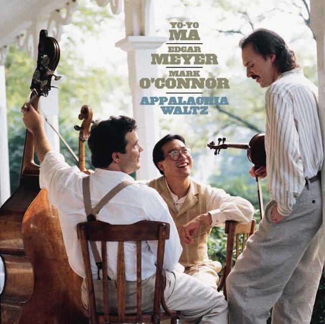 Appalachia Waltz (Remastered)