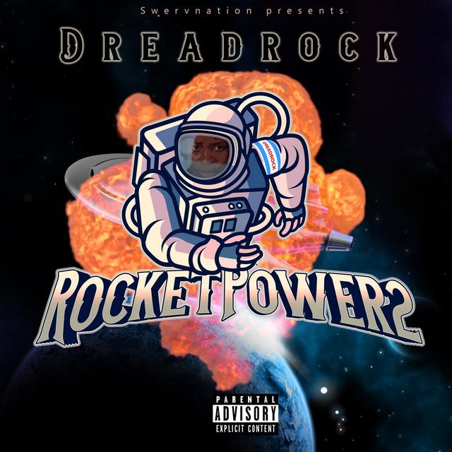 Rocketpower2