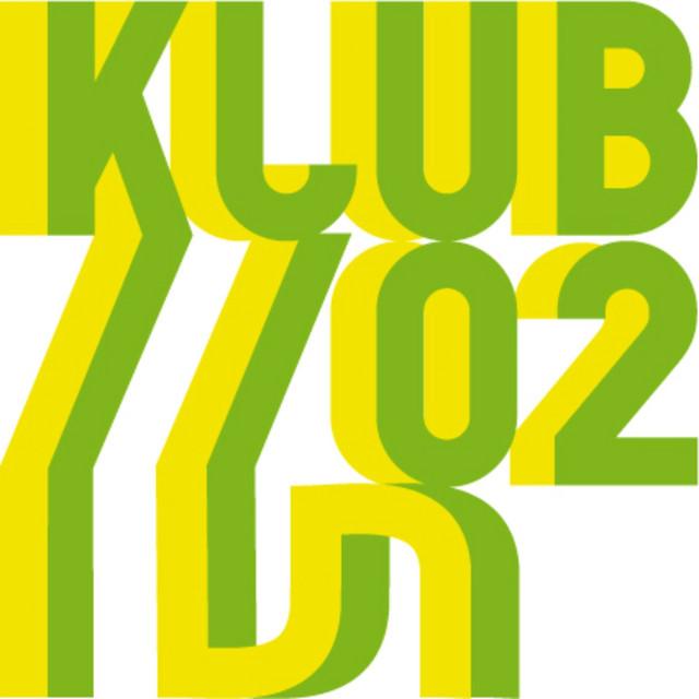 Klub 02 Image