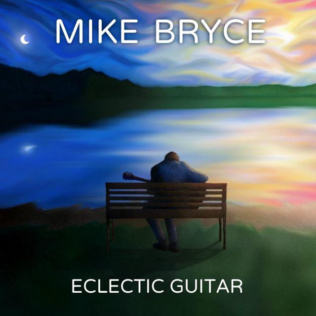 Eclectic Guitar