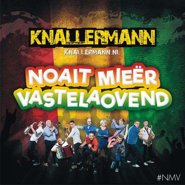 Knallermann