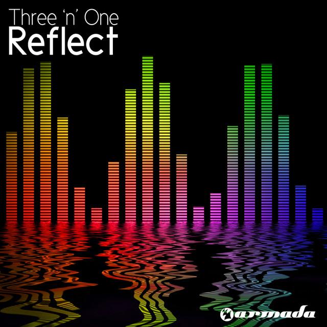 Reflect - 2003 Short Mix