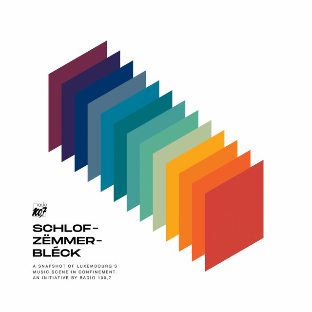 Schlofzëmmerbléck Image