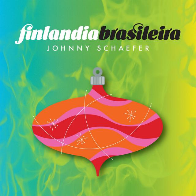 Finlandia Brasileira
