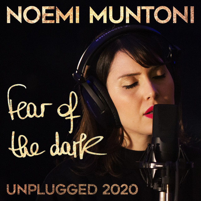 Fear of the Dark (Unplugged 2020)