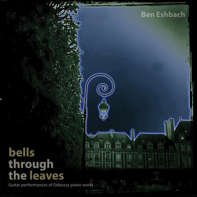 Bells Through the Leaves