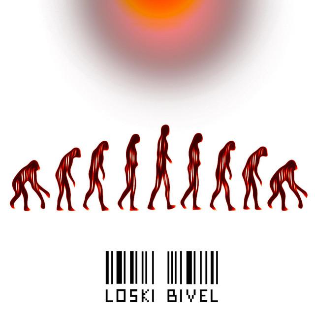 Loski Bivel