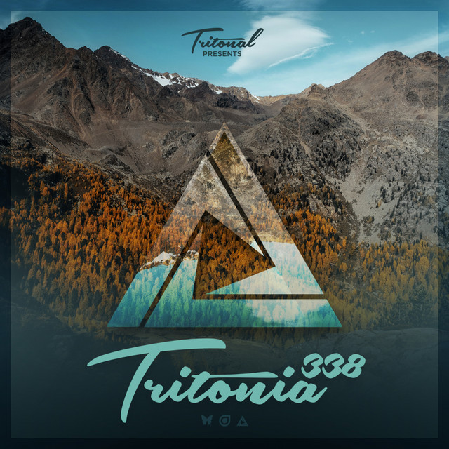 Tritonia 338