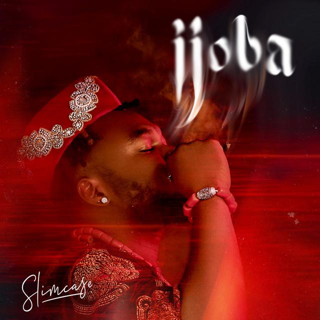 Ijoba