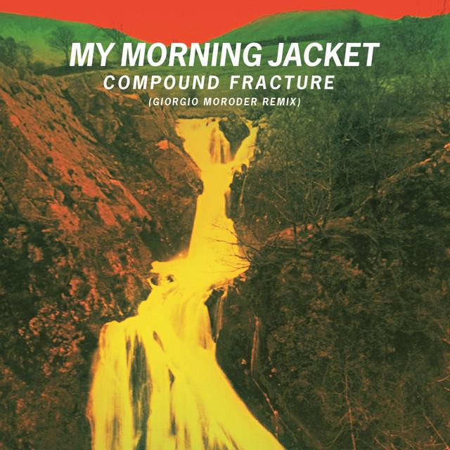 Compound Fracture (Giorgio Moroder & Roman Luth Remix)