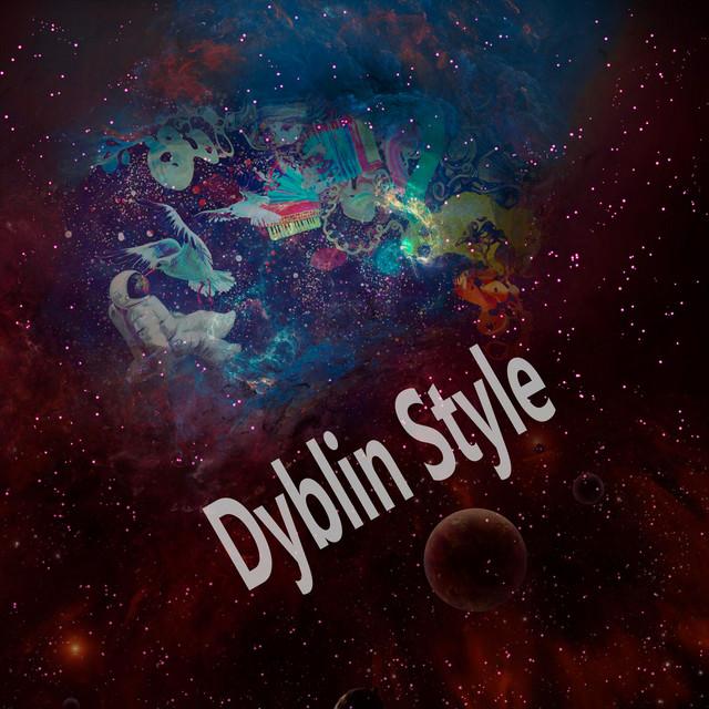 Dyblin Style