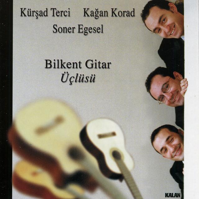 Bilkent Gitar Üçlüsü