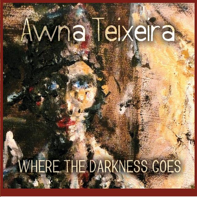 Awna Teixeira chez BMR